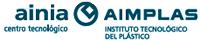 logo_ainia_aimplas